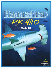 Advanced Nutrients Hammerhead