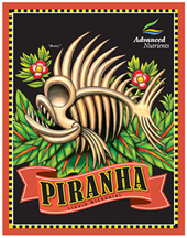 Advanced Nutrients Piranha Beneficial Fungi
