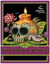 Advanced Nutrients Voodoo Juice Root Booster