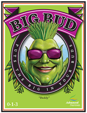 Advanced Nutrients Big Bud Bloom Booster